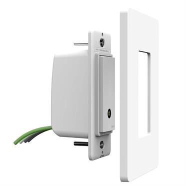 Belkin WeMo Light Switch | Canada Computers & Electronics