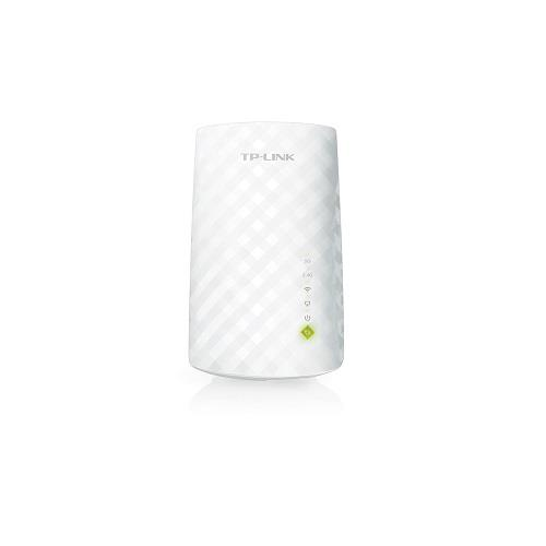 TP-LINK AC750 RE200 WiFi Range Extender | Canada Computers & Electronics