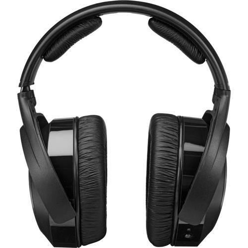 Sennheiser HDR 175 - Additional Headset for RS 175 System