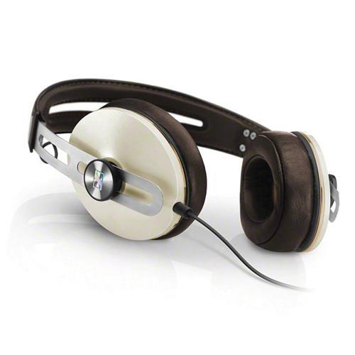 Sennheiser Momentum 2 - Lifestyle Over-Ear Hifi Headphones
