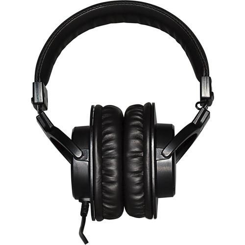 Tascam TH-MX2 - Mixing Headphones | Canada Computers & Electronics