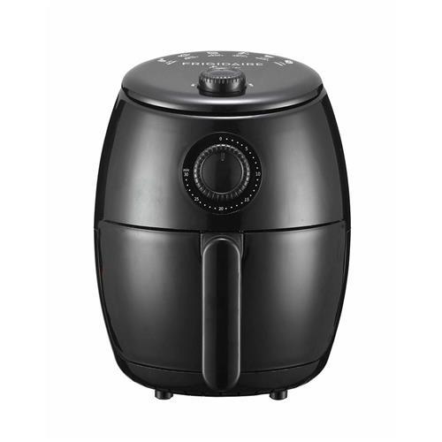 FRIGIDAIRE 1.8L Compact Air Fryer