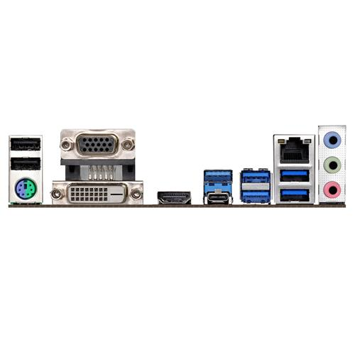 ASRock B450M PRO4 Socket AM4 | Canada Computers & Electronics