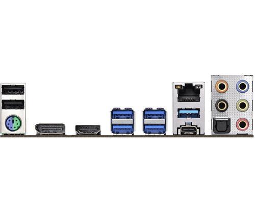 ASRock B450 STEEL LEGEND Socket AM4 | Canada Computers & Electronics
