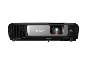 Epson EX7260 Pro Wireless 3LCD Projector | Canada Computers