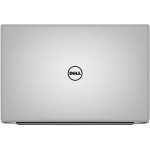 Dell XPS 13 9360 Notebook (DJGG0) | Canada Computers & Electronics