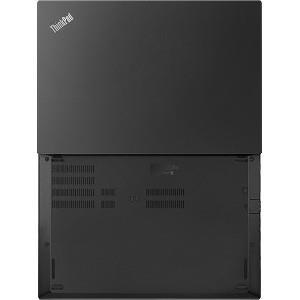 Lenovo ThinkPad T480s (20L7001YUS) 14