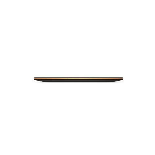 MSI Thin Light 13.4'' FHD Touch i7-1185G7, 16GB DDR4, 1TB NVMe SSD