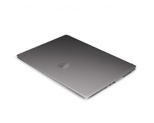 "MSI Creator Z16 Notebook 16"" QHD i7-11800H RTX 3060 32GB 1TB Win10P"
