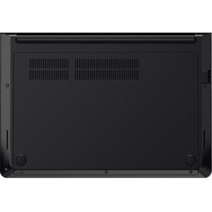 Lenovo ThinkPad E470 Notebook 20H1006DUS 14