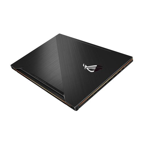 ASUS 15 6 ROG Zephyrus M Gaming Notebook i7 16GB, 256GB SSD