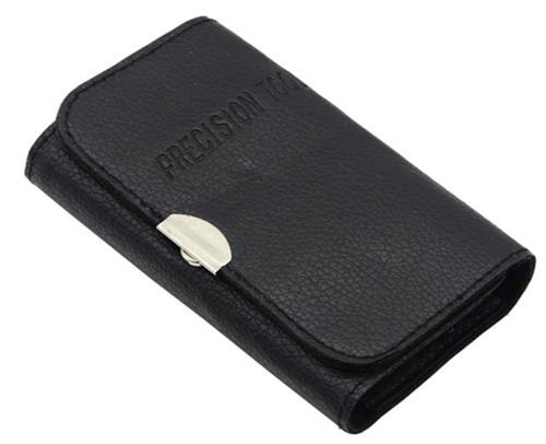 King'sdun 25 in 1 Precision  Wallet Tool Kit (KS-8125)