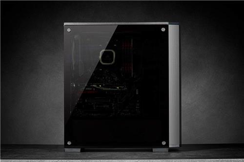 CORSAIR Carbide Series 175R RGB (CC-9011171-WW)