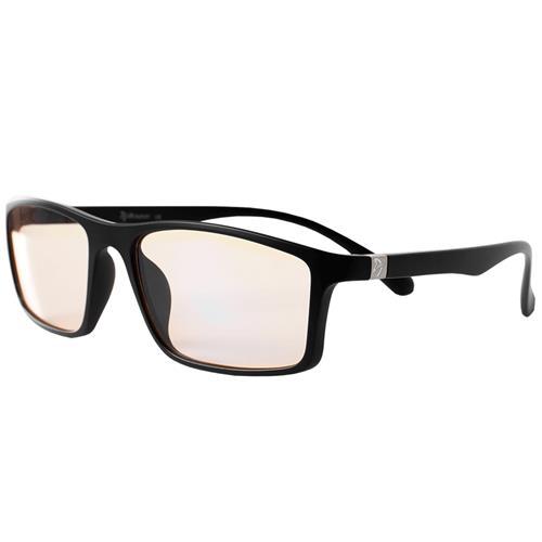 Arozzi Visione VX-200 Gaming Glasses