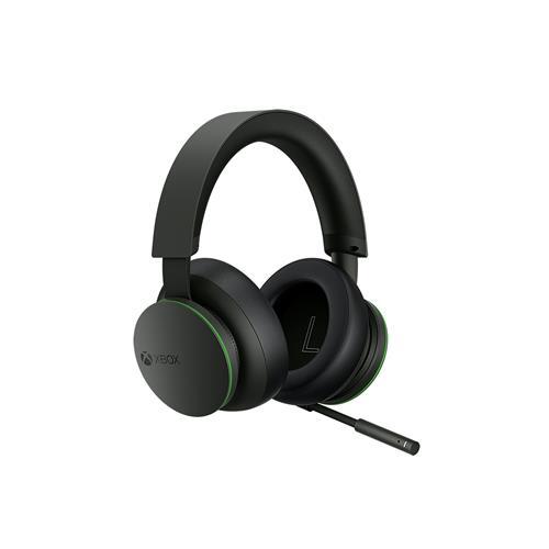 MICROSOFT Wireless Headset - Xbox Series X|S