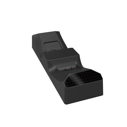 HORI Dual Charging Station Xbox X|S (RECD)