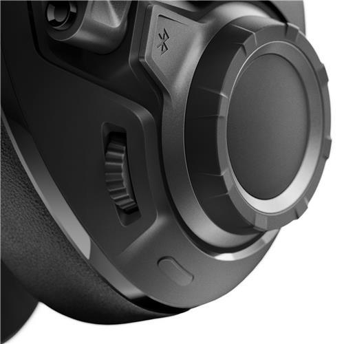 EPOS / SENNHEISER GSP 670 - Premium Wireless gaming headset