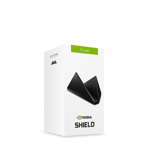 NVIDIA® SHIELD™ TV Stand
