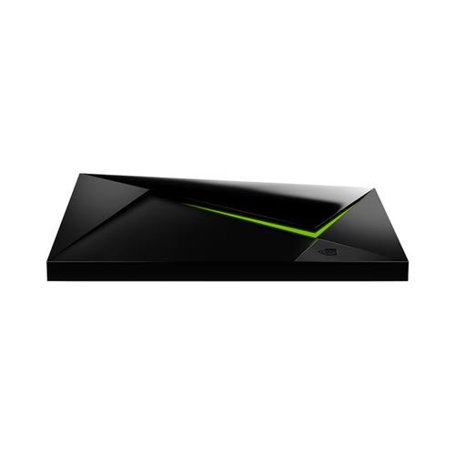 NVIDIA® SHIELD™ TV Gaming Edition - Streaming Media Player