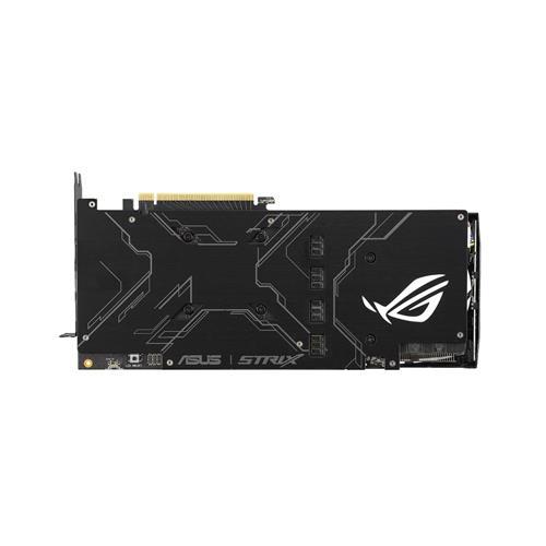 ASUS ROG STRIX GeForce RTX™ 2070 Video Card   Canada Computers