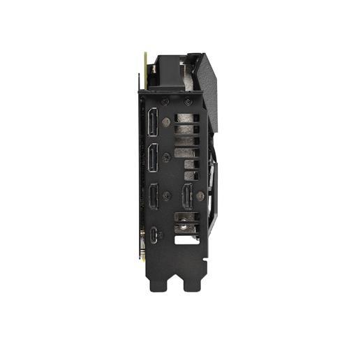 ASUS ROG STRIX GeForce RTX™ 2070 Video Card | Canada