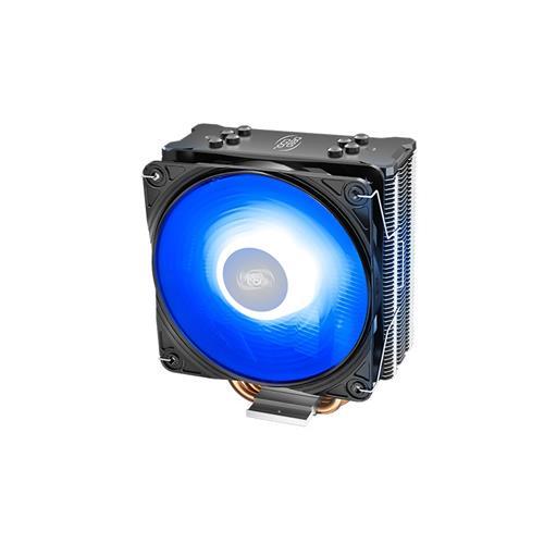 DEEPCOOL GAMMAXX GTE V2 - CPU Air Coolers