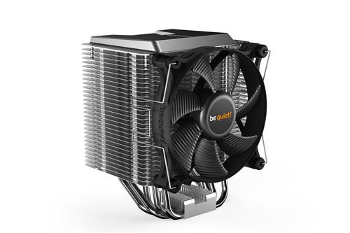 be quiet! SHADOW ROCK 3 CPU Air Cooling