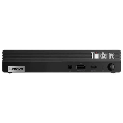 TC M70Q I5/1.3 8GB 256GB SSD W10P
