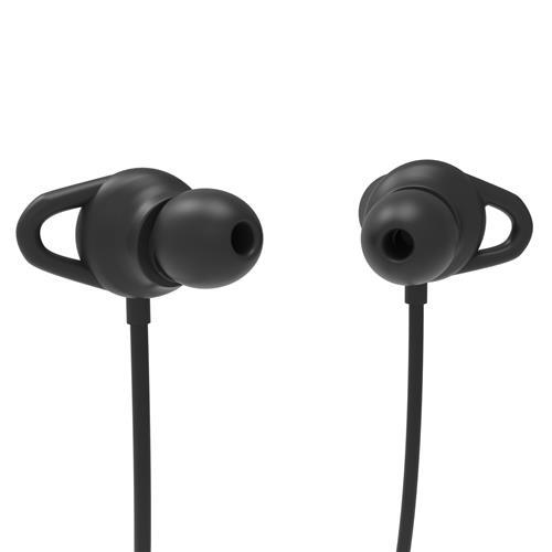 iCan S11 Sport Wireless Earphone