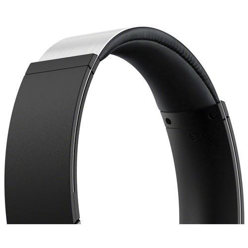 SONY Extra Bass Bluetooth Headset