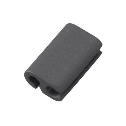 SONY h.ear in Wireless Bluetooth In-Ear Headphones (MDR-EX750BT)