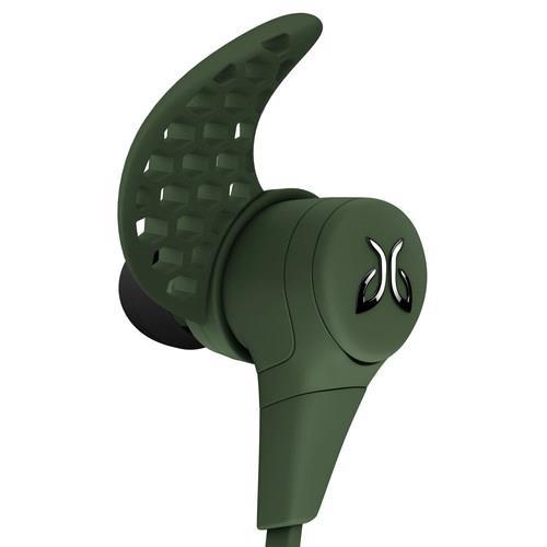 JAYBIRD X3 Wireless In-Ear Bluetooth Sport Headphones (Alpha)