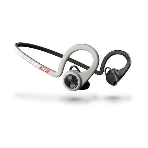 Plantronics Sport BackBeat FIT Wireless Sport Headphones