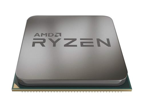 AMD Ryzen 3 2200G 4 Core/4 Thread Processor | Canada Computers