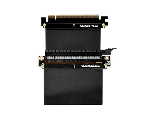 THERMALTAKE Gaming PCI-E 3.0 X16 Riser Cable