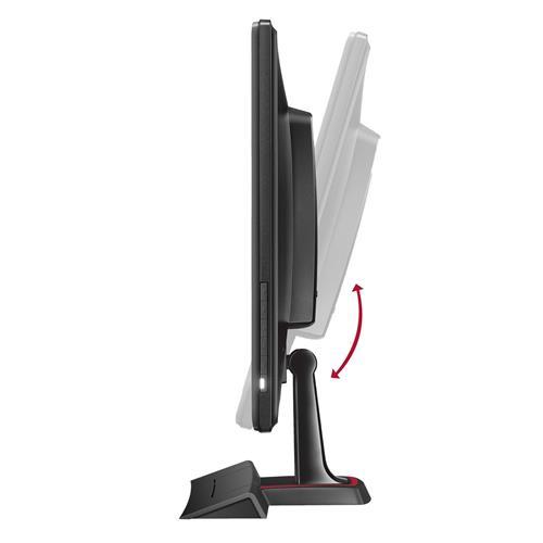 Benq Zowie 24 inch Full HD Gaming Monitor - 1080p 1ms
