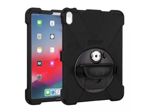 Axtion Bold Mp For Ipad Pro 11 Black Canada Computers Electronics