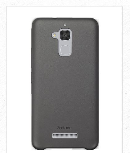 top fashion ec773 9b8a7 Asus Zenfone 3 Max Bumper Case (ZC520TL) | Canada Computers ...