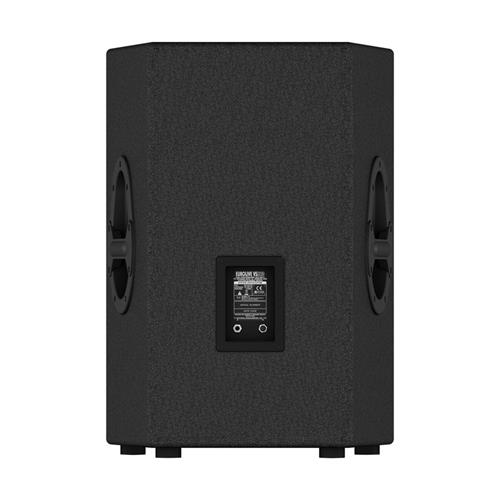 Behringer Eurolive VS1220F High-Performance 600-Watt PA Speaker