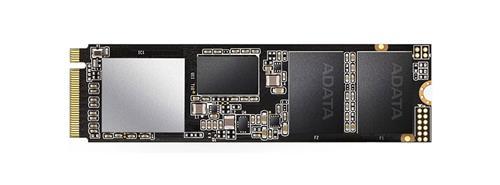 ADATA XPG SX8200 Pro Solid State Drive