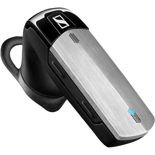 Sennheiser VMX 200 Bluetooth Handsfree - Silver/Black