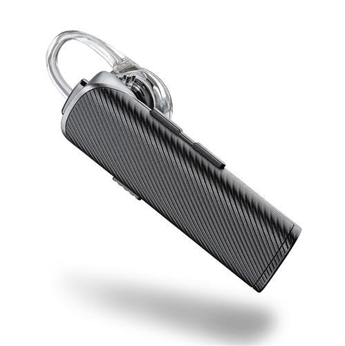 PLANTRONICS Explorer 110 Bluetooth Headset - Black