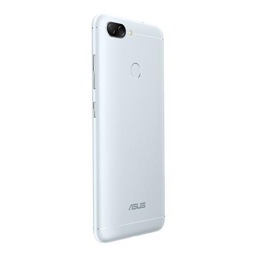 Asus Zenfone Max Plus M1 - 5 7