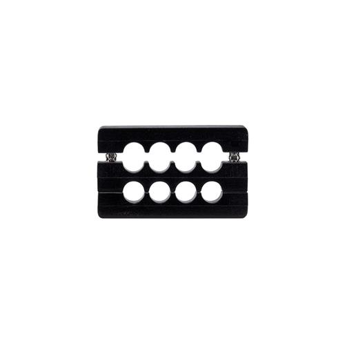 CORSAIR EPS12V/ATX12V CABLES TYPE 4 GEN 4 WHT