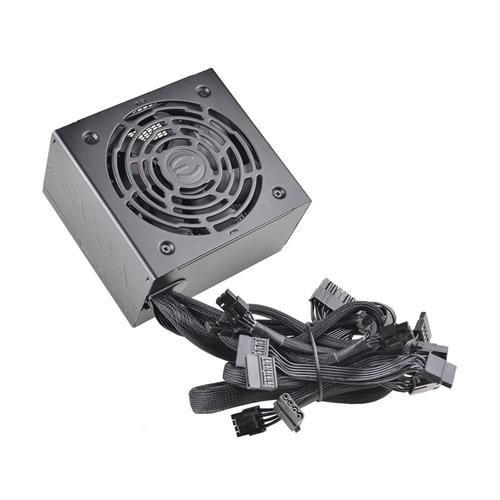 EVGA 450 BR Power Supply