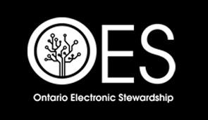 Ontario Electronic Recycle Fee for Floor-Standing Printing, Copying & Multi-Function Devices