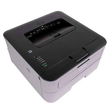 Brother HL-L2320D Monochrome Laser Printer | Canada