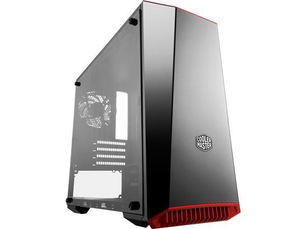 Aeon 3241 Gaming Tower Ryzen 5 2400G 8GB 240GB 1TB   Canada