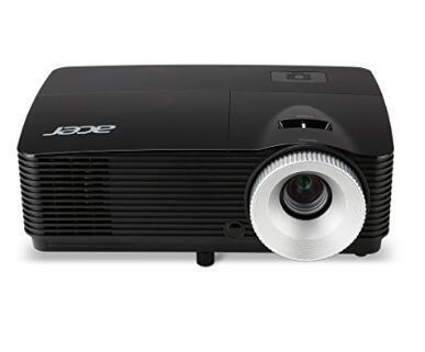Acer EV-833H DLP Projector