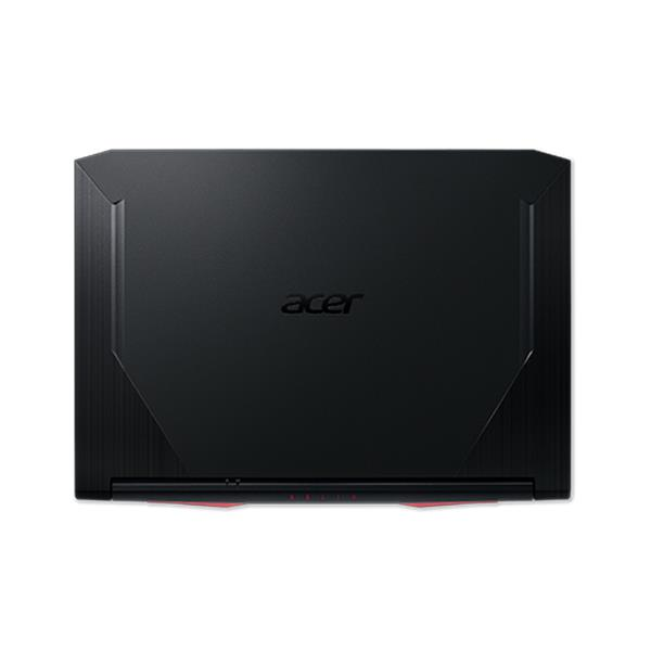 "Acer Nitro 5 15.6"" FHD Gaming, R7-4800H, GTX1650Ti, 16G DDR4, 512G SSD"